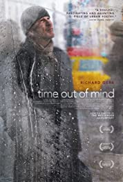 Time Out Of Mind (2014)