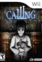 Image of Calling
