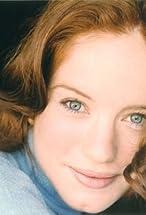 Maria Thayer's primary photo