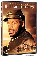 Buffalo Soldiers(1997)