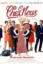 Image of Chez Nous