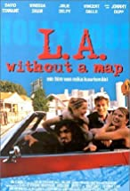 Primary image for L.A. Without a Map