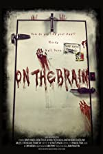 On the Brain(1970)