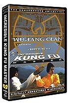 Image of The Incredible Kung Fu Master