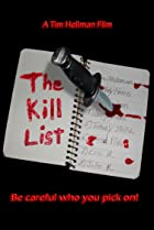 Image of The Kill List