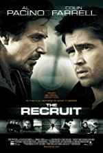 The Recruit(2003)