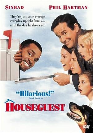 Poster Der Hausfreund