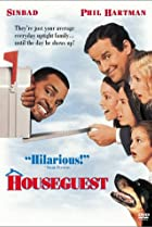 Image of Houseguest