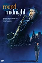 Image of 'Round Midnight