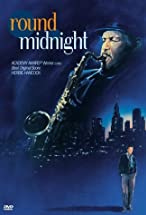 Primary image for 'Round Midnight