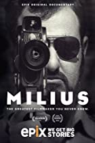 Image of Milius