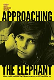 Approaching the Elephant (2014) Poster - Movie Forum, Cast, Reviews