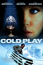 Image of Cold Play