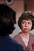 Image of Bewitched: That Was My Wife