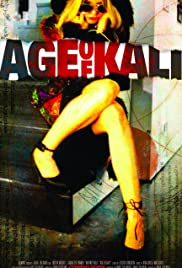 Age of Kali Poster