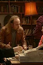 Image of Black Books: The Blackout