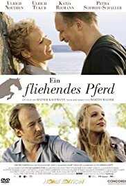 Ein fliehendes Pferd (2007) Poster - Movie Forum, Cast, Reviews