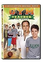 Image of Gym Teacher: The Movie