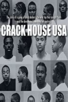 Image of Crack House USA