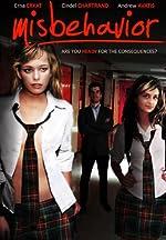 Misbehaviour(2008)