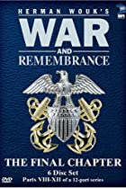 Image of War and Remembrance