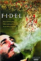 Image of Fidel