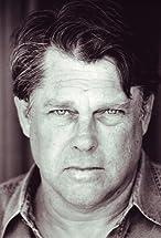 Graham Beckel's primary photo