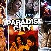 Paradise City (2007)