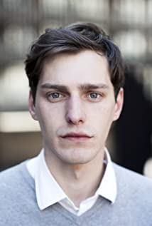 John-Paul Macleod Picture