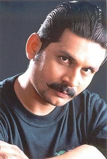 Aktori Prasanna Ketkar