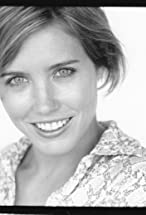 Emilie Jacobs's primary photo