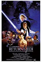Primary image for Star Wars: Episode VI - Return of the Jedi