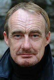 Aktori Sean Lawlor