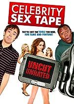 Celebrity Sex Tape(2012)