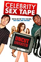 Image of Celebrity Sex Tape