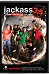 Contest: Win a Jackass 3.5 Skateboard Signed by Bam Margera Courtesy of Joost!
