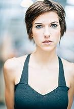 Anne Schmitz's primary photo