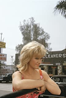 Mimsy Farmer Picture