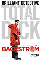 Image of Backstrom