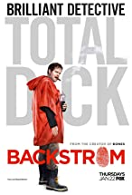 Primary image for Backstrom