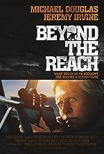 Beyond the Reach(2015)