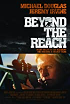 Image of Beyond the Reach