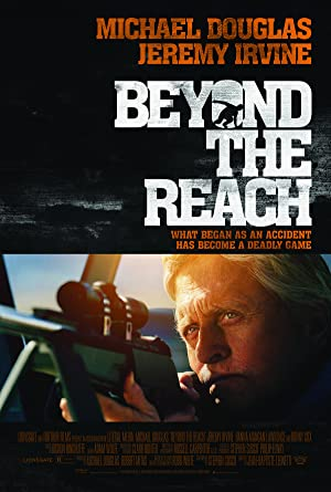 Beyond the Reach (2014) Download on Vidmate