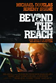 Beyond the Reach (2014) Poster - Movie Forum, Cast, Reviews