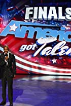 Image of America's Got Talent: Episode #4.25