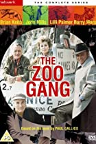 Image of The Zoo Gang: The Counterfeit Trap