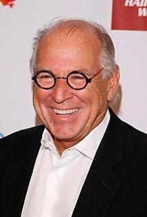Jimmy Buffett Picture