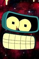 Image of Futurama: Overclockwise