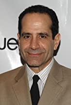Tony Shalhoub's primary photo