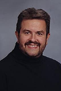 Ben Neumann Picture